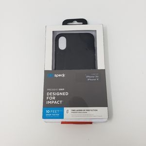 Speck iPhone X/XS Case NWT